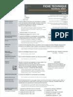 Fiche technique obturation (lentulos, spreaders,...).pdf