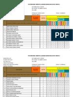 Year 4 Offline Tambalang Jan Mac 2014 (1)