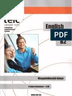 260222588-TELC-English-B2-2011.pdf