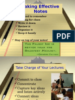 Note_Taking_skills.ppt