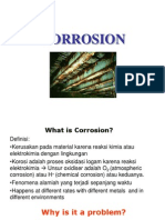 Metalurgi corrosion