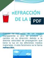 teoriayejerciciosderefraccion-111024221124-phpapp01