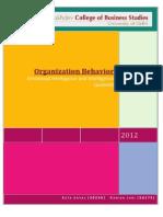emotionalintelligence-140209082105-phpapp02.pdf