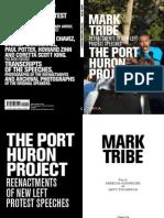 Port Huron Project
