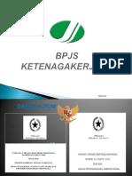 BPJS TK.ppt