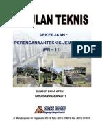 dokumen-penawaran-teknis.pdf
