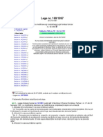 LEGEA 169 DIN 1997 pentru modificarea si completarea Legii fondului funciar nr.18_1991.pdf