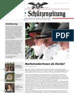 2015 03 Tiroler Schützenzeitung