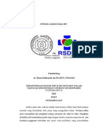 REFRAT INFEKSI JAMUR PADA HIV.docx