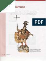 CAP.10-BARROCO.pdf