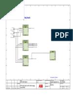 Application Configuration RET670 3