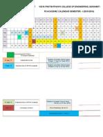 academic Calendar sem-i 15-16 (1).xlsx