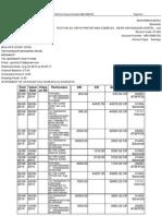 TransNum_Aug 04_095317_Bank Statement.pdf
