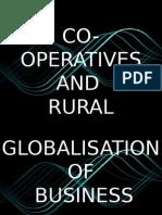 EKONOMI iNTERNASIONALGlobalisation Economy Ppt
