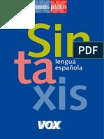 sintaxisdelalenguaespaola-1nodrm-140601082352-phpapp02.pdf