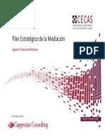 Plan_Estratégico_del_Modelo_de_gestión_tradicional_medio[1].pdf