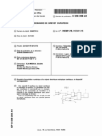 EP0539259A1.pdf