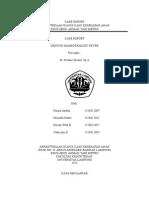 CR DHF Print