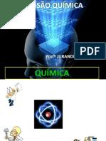 Revisao de Quimica Enem 19 10