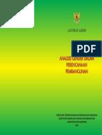 cover-laporan-akhir-evaluasi-pug-2007__20120704121916__3584__0