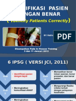 1-identifikasi-pasien