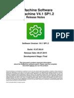 ReleaseNotes.EN-SoMachineV4.1SP1.2_4.1.0.2_15.07.09.01