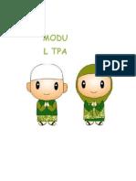 modul-TPA