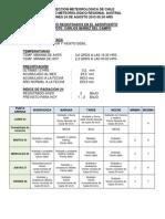 CENTRO METEOROLÓGICO REGIONAL AUSTRAL LUNES 24 DE AGOSTO 2015.pdf