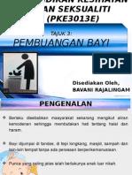 PEMBUANGAN BAYI.pptx