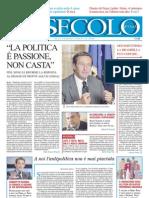 Secolo Prima 26_02_2010