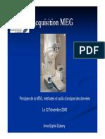 2- Acquisition MEG - AnneSophieDubarry-22-Nov2006.pdf