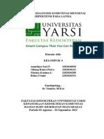 Cover Simulasi IKM