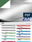 Catálogo Mopa v.10-2013