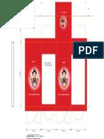 APPETI KID CARTON - datta mehtre1.pdf
