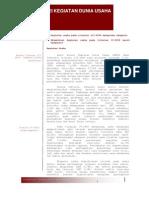 SKDU Tw III 2006.pdf