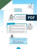 sesion_com_2g_14.pdf