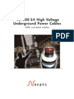 60-500_kV_High_Voltage-gallery.pdf