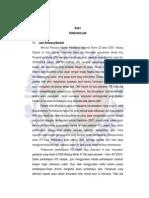 T1_262012270_BAB I.pdf