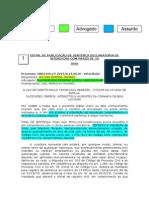 Diário Estadual 24.08.2015