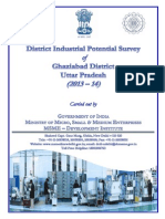 DIPS Ghaziabad 12.6.14