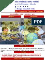 CARTAZ Panfleto Ciencias da Transfusão[1]
