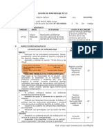 Sesiones-demostrativas-PRONAFCAP-2008.doc