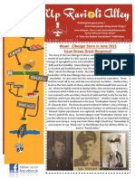 Up Ravioli Alley Aug 2015.pdf