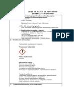Tiocianato de Potasio (1)