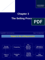 Chap-3- Selling Process.ppt
