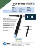 Kit de Miller Wp1825rm