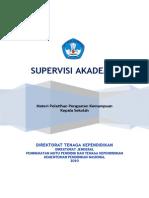 03 b Ks Supervisi Akademik