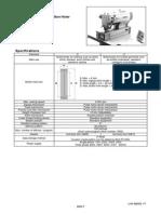 manual utilizare masina de cusut LH4-B800E