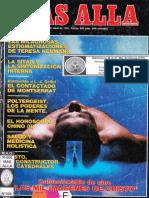 Bbltk-m.a.o. R-006 Nº026 - Mas Alla de La Ciencia - Vicufo2