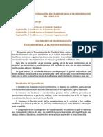 Documento de Profundizacion